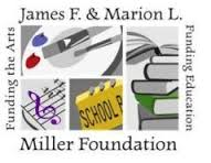 miller foundation