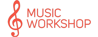 Music Workshop | Educate with music, Inspire through music ...