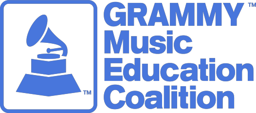 Grammy Music Education Coalition